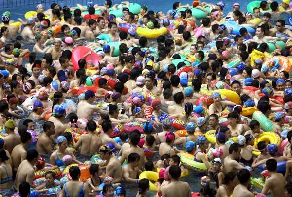piscinenanjing.jpg